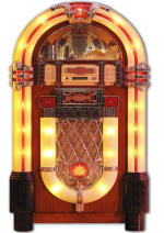 tivoli-spielautomaten-jukebox