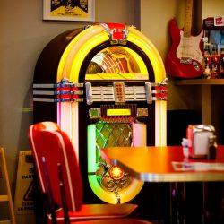 tivoli-spielautomaten-musikautomaten