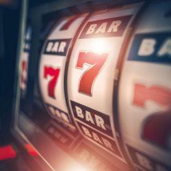tivoli-spielautomaten-spielautomaten-mit-gewinnmoeglichkeiten